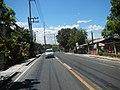 7243Teresa Morong Road 08.jpg