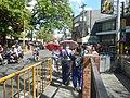 7270Coronavirus pandemic checkpoints in Baliuag 05.jpg