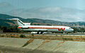 727 Western N2805W 1973 (4776637016).jpg