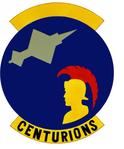 7402 Munitions Support Sq emblem.png