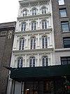 75 Murray Street Building