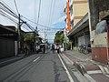 7563Barangays of Pasig City 07.jpg