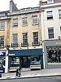 75 Park Street, Bristol.jpg