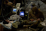 76th Expeditionary Rescue Squadron 110601-F-DT527-161.jpg