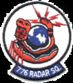 776th Radar Squadron - Emblem.png