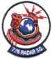 776th Radar Squadron - Emblem.png