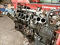 Toyota M Engine 5m Ge | RM.