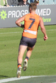 7 Rhys Palmer 2.png