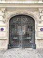 7 rue Lamennais Paris.jpg