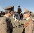 8° Reggimento Lancieri di Montebello.png