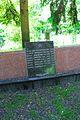 80-389-0076 Київ, Солом'янська пл., Братська могила воїнів Радянської армії, що загинули в роки Великої Вітчизняної війни.jpg