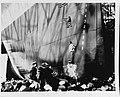 80-CF-80301-1 USS Yorktown (CV-5).jpg