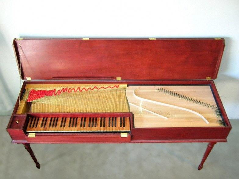 800px-Clavichord-JA Haas 007-2