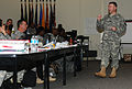 80th Training Command course helps new leaders adapt to The Army School System 140502-A-KD890-187.jpg