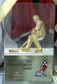 8283 Gretzky Pearson Award.png