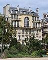 82 avenue Foch, Paris 16e.jpg