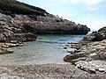 83270 Saint-Cyr-sur-Mer, France - panoramio (4).jpg
