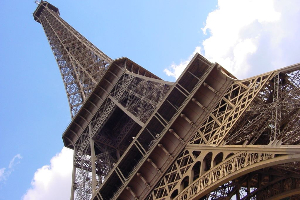 845-Paris.jpg
