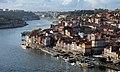 86880-Porto (49051816683).jpg