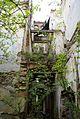 8874viki Pałac w Maniowie Małym. Foto Barbara Maliszewska.jpg