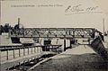 8 février 1906 Tergnier Fargniers.jpg