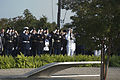 9-11 commemoration 130911-D-BW835-251.jpg