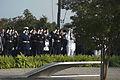 9-11 commemoration 130911-D-BW835-251.jpg
