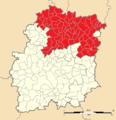 91 Essonne Communes Unité Paris.png