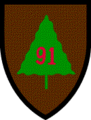 91st Infantry Division.patch.png