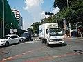 931United Nations Avenue Maria Orosa Padre Faura Streets 34.jpg