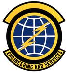 936 Civil Engineering Sq emblem.png