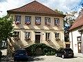 97688 Bad Kissingen, Germany - panoramio (5).jpg