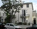 9 and 10 Clifton Road, Brighton (IoE Code 480522).JPG