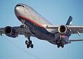 A-330 Aeroflot (4245786972).jpg