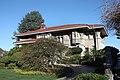 A. H. Maegly House - Portland, Oregon.jpg