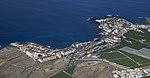A0215 Tenerife, Playa de La Arena aerial view.jpg