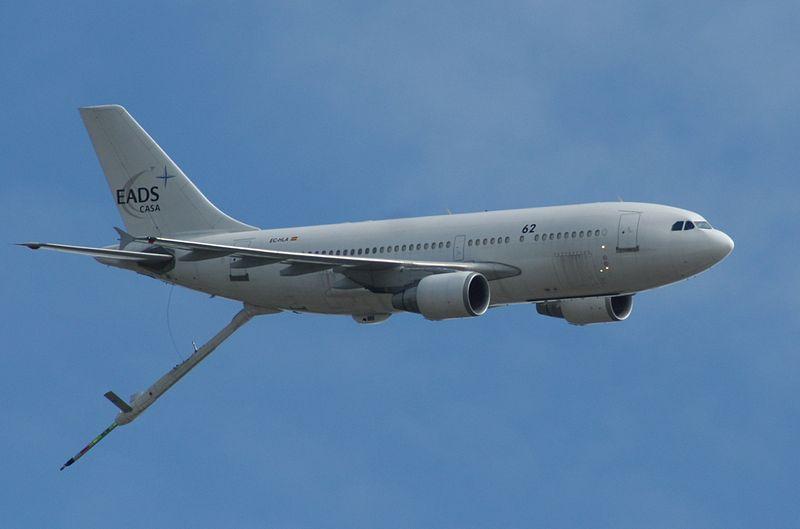File:A310MRTT.jpg