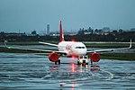 A320 neo AVIANCA SBPA (34321790364).jpg