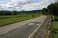 A814 at Colgrain - geograph.org.uk - 433738.jpg