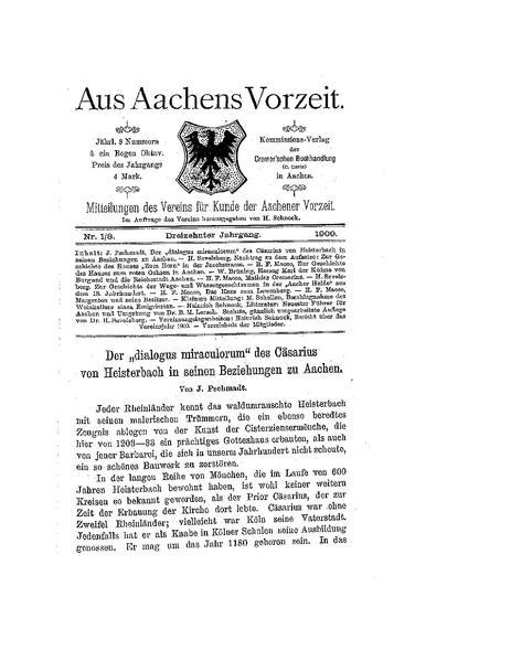 File:AAV Heisterbach dialogus miraculorum Pschmadt.pdf