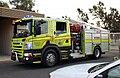 ACTFB Heavy Rescue Pumper-B4.jpg