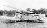 AEG B.II 1915.jpg
