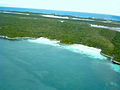 AERIAL-VIEW-OF-LAGOONS.jpg