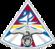 AFA-CS22