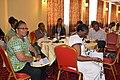 AFLIA 4th African Library Summit.jpg
