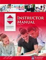 AHLS Instructor Manual Image.jpg