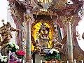 AIMG 8315 Altare.jpg
