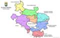 ALAVA-ARABA Mapa Político 2019.png