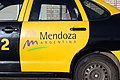 ALTURA Argentina Wine Tourism - Taxi de Mendoza - panoramio.jpg