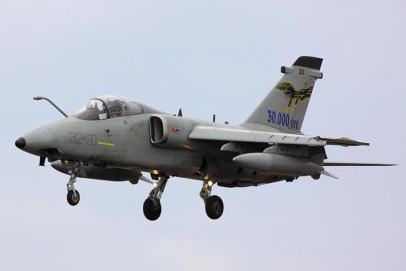 File:AMX - RIAT 2010 (4951478913).jpg